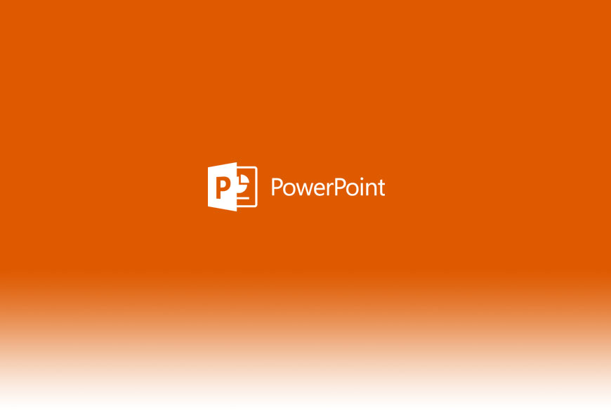 Microsoft PowerPoint - Presentations